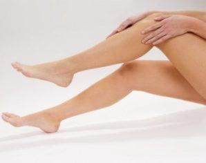 Useful Advice for your Legs, Varicose Veins, Spider Veins, and More