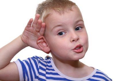 Ringing in the ear (Tinnitus): causes and natural treatment