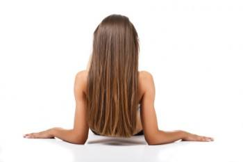 Bring life to your Hair with Natural Remedies