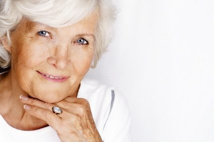Exercise for the Elderly prevents Dementia