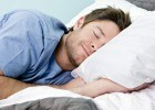 Insomnia: Causes and Natural Remedies