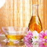 Argan Oil: Natural Skin Regenerator