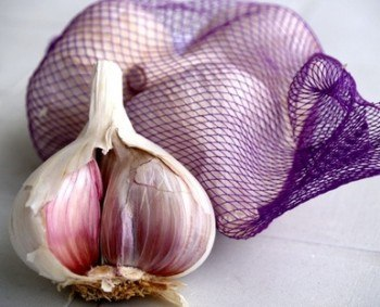 The Wonders Of Garlic