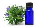 Deodorizing Essences for the Environment