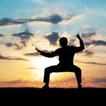 Tai-Chi Chuan and its influence on Health