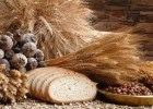 Whole Grains: source of Youth and Health