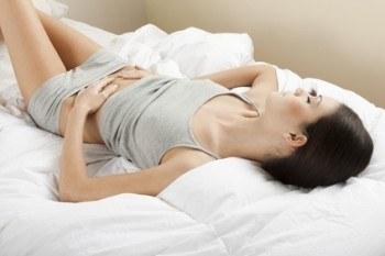 Prevent Premenstrual Syndrome Discomforts