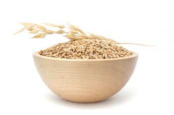 Oatmeal for beauty: 7 ways of being beautiful, naturally
