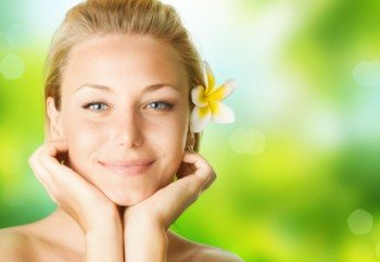 Dry and Itchy Skin during Winter: How to keep Skin Moisturized and Smooth