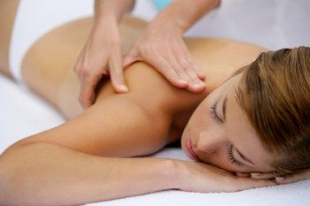 Alternative Treatments and Therapies for Multiple Sclerosis