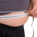 You thought those Extra Pounds came simply from Eating…