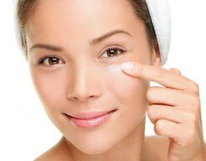 Five Tips for Rejuvenating Facial Skin
