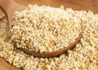 Amaranth: an extraordinary food