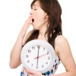 Fatigue caused by no apparent reason: Causes and Natural Treatment