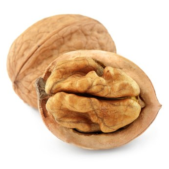 Walnut: The importance of Dietary Phosphorus