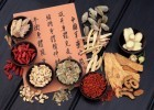 Kidneys, fear and Traditional Chinese Medicine