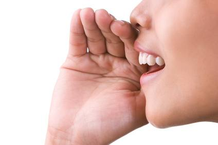 Halitosis: Causes and Natural remedies