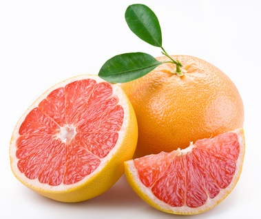 Kidney Stones and the Citrus Diet