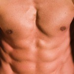 You should not do Abs everyday