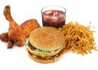 Processed Food and why you Should Avoid it