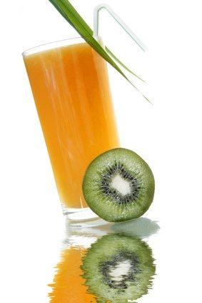 Vitamin B1 for health