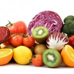 Trophology: Heal through Food combinations