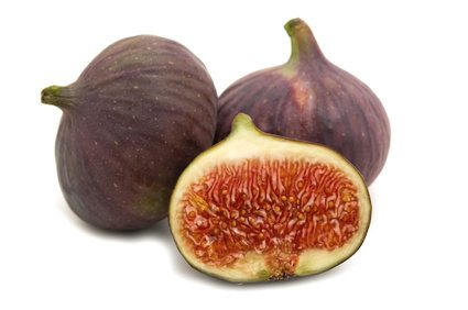 Figs: Properties and Benefits