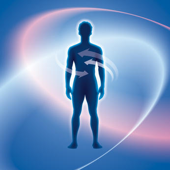Silicon: its importance for health
