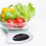 Eight foods to eliminate Harmful Cholesterol
