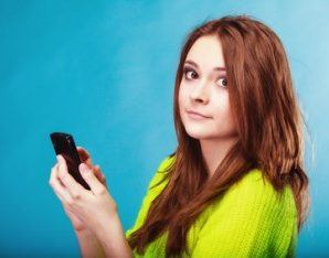 The dangers of Wi-Fi and Cell Phones