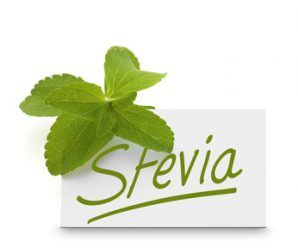 Stevia: the plant that will Sweeten your Health